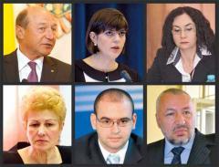 """Băsismul, duşmanul libertăţii de opinie. Antenele şi jurnaliştii de la Intact, """"ţintele"""" represiunii"""