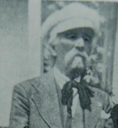 La 90 de ani traducea cărţi. Povestea lui Ştefan Băjescu, românul care a trăit 120 de ani