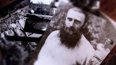 """""""Fenomenul Prislop"""": VINDECĂRILE MIRACULOASE de la mormântul părintelui Arsenie Boca"""