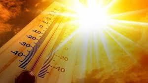 Imagini pentru imagini cu soare canicular