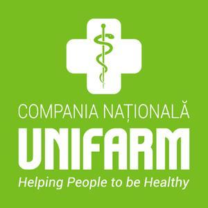 Directorul Unifarm si-a dat demisia