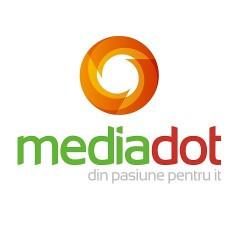 logo_mediadot_patrat