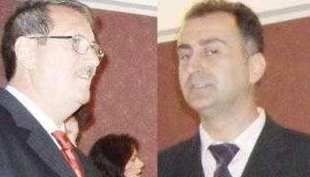 EXCLUSIVITATE. Gogu Popescu şi ginerele său, avocatul Mihai Dumitrică, le suflă Muntenia de sub nas grupărilor Ivănescu şi Vâlcu 15