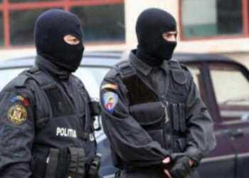 igpr politisti