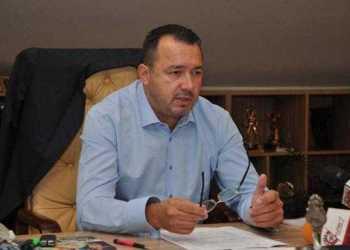 Catalin Radulescu