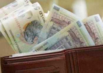 01 bani