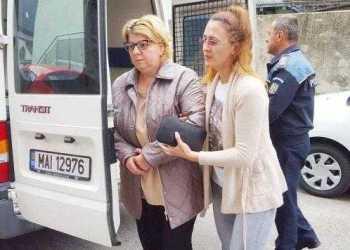 6 amalia dumitrascu