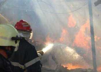 incendiupompieri