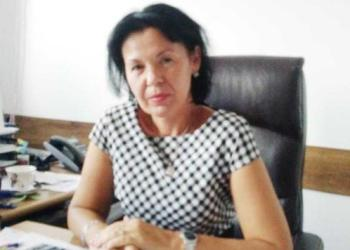 Directorul economic Isabela Din dezvăluie cum a prins-o pe contabila Amalia Dumitraşcu 6
