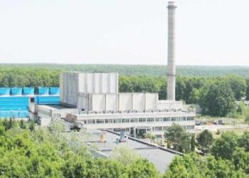 Curţii de Conturi i-a intrat în ochi praful de uraniu de la FCN Piteşti 9
