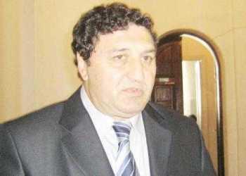 Curtea de Conturi a sesizat din nou probleme la Câmpulung 13