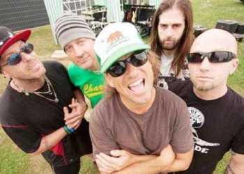 Celebrele trupe rock Ugly Kid Joe şi Stratovarius vor concerta la Câmpulung 6