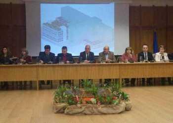 CJ Argeș, decizie pentru medicii radiologi de la Spitalul Județean 13