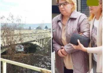 Două investigații din Jurnalul de Argeș fac valuri în presa centrală 5