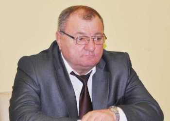 Primarul din Moșoaia, condamnat la închisoare cu suspendare 19