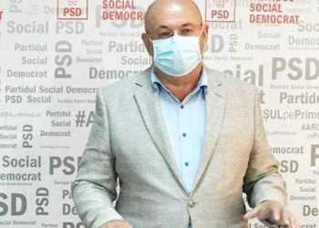 """PSD Argeş: """"În economie, ca şi-n sănătate, PNL nu a făcut mai nimic..."""" 12"""