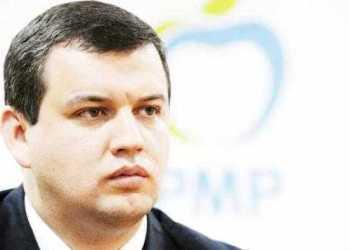 PMP: Românii trebuie să aibă libertatea de a trece pragul bisericilor oricând doresc 8