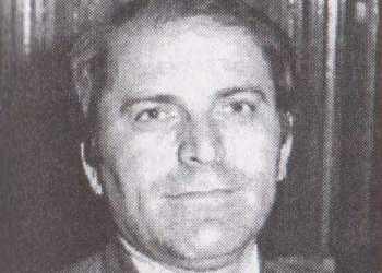 A murit profesorul Cornel Constantinescu, fost deputat și inspector școlar general 19