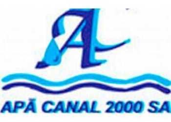 Se sistează furnizarea apei potabile în cartierul Găvana III 11