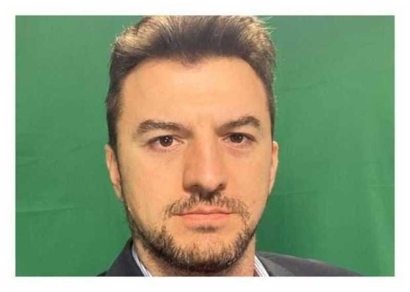 Adrian Ștefan C