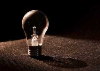 Se întrerupe alimentarea cu energie electrică în două localități din Argeș 6