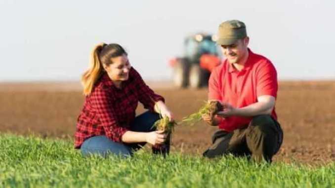 """Tinerii fermieri din Diaspora se pot înscrie în programul """"Sprijin pentru instalarea tinerilor fermieri"""" 2"""