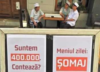 """SIMONA BUCURA OPRESCU (PSD) : """"GUVERNUL CÎȚU PUNE ȘI MAI MULT BEȚE ÎN ROATE INDUSTREI HORECA"""" 17"""