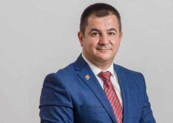 """Adrian Bughiu, vicepreședinte CJ Argeș: """"Este un act iresponsabil eliminarea voucherelor de vacanță!"""" 9"""