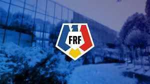FRF a anunțat lista centrelor medicale autorizate la EURO 2020 1