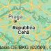 Republica Cehă