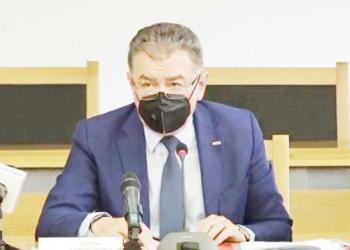 """Spital municipal în Piteşti? Primarul Gentea e rezervat, vicele Tofan vrea o replică la """"mastodontul din Mioveni"""" 2"""