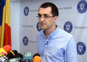 """Ministrul Sănătății: """"Nu înțeleg exact ce contestă cei care participă la proteste"""" 5"""