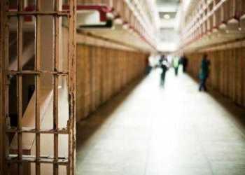 Căteasca. Bărbat condamnat la un an de închisoare pentru violare de domiciliu 4