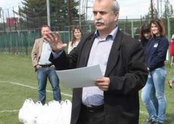 Alegeri la Asociația Județeană de Fotbal Argeș : Pe data de 16 iulie este convocată Adunarea Generală a Acționarilor 26