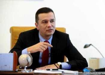 PSD a depus moţiunea de cenzură împotriva Guvernului Cîţu 7