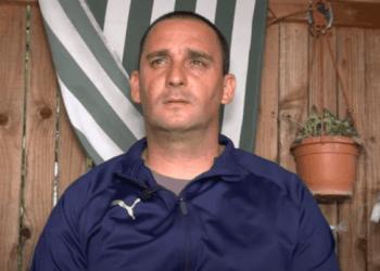 (VIDEO) APEL UMANITAR – Un tânăr din Argeș, diagnosticat cu numeroase afecțiuni cardiace, are nevoie de ajutorul nostru! 4