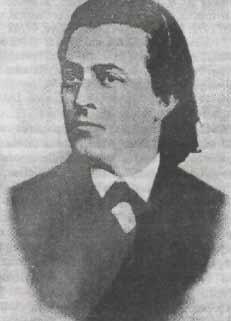 Mihail Pascaly, actor, regizor, director de teatru, autor dramatic,  publicist, traducător şi profesor | Jurnalul de Drajna