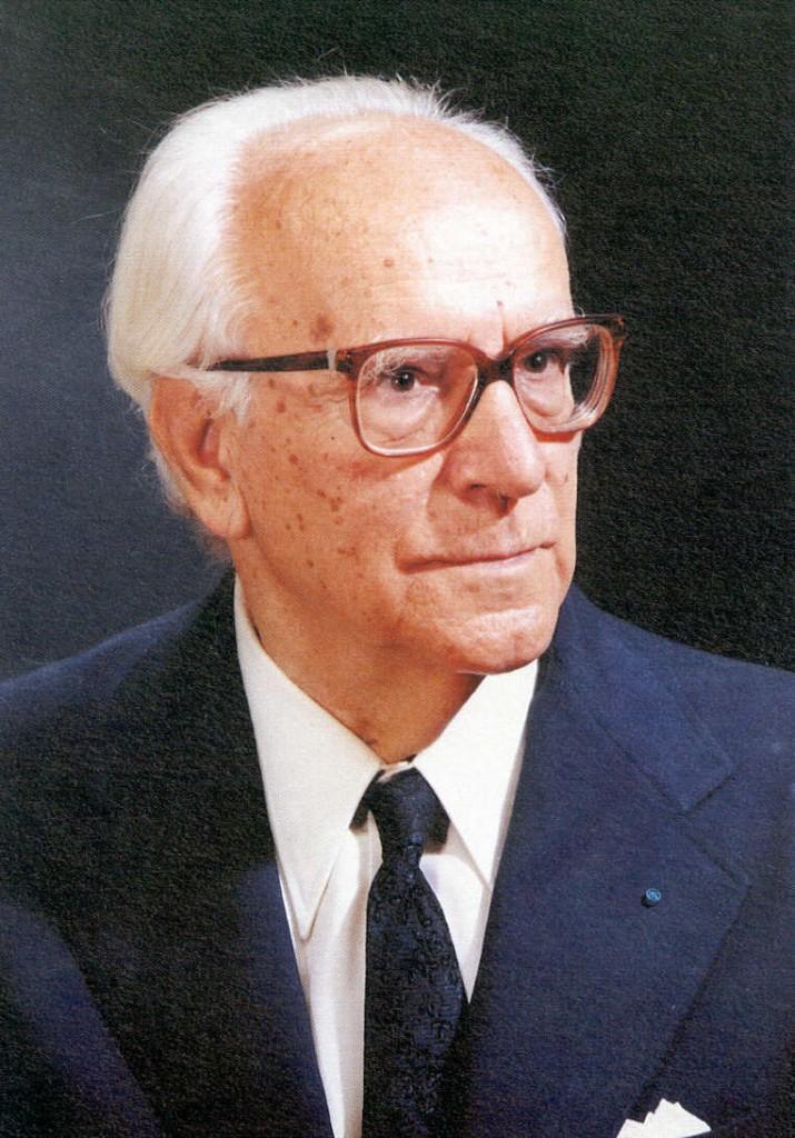 Image result for Alexandru Ciorănescu,