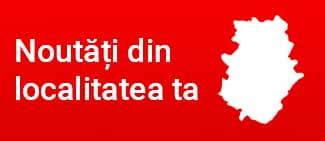 Localitati ilfov