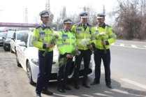 8 martie poliţia rutieră 3