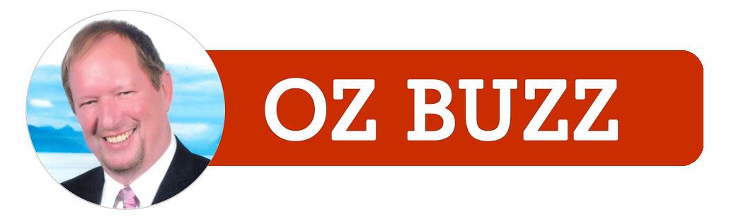 Oz Buzz