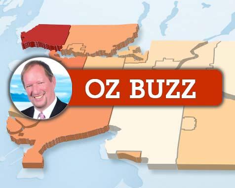 oz buzz 7