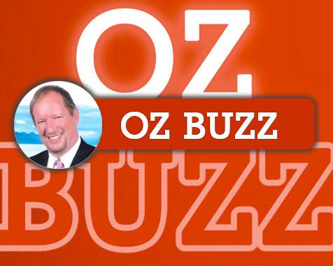 Oz Buzz 15