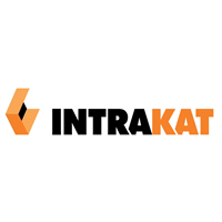 intrakat-web