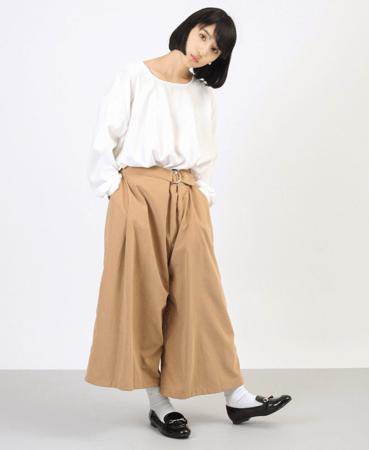 2016-01-25_112414