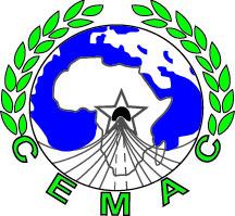 C'est l'embleme pour demontrer la zones dans laquelle nous produisons des traductions officielles