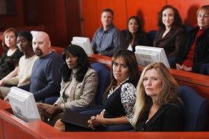 JuryPickers Jury