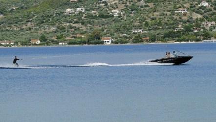 grski 1