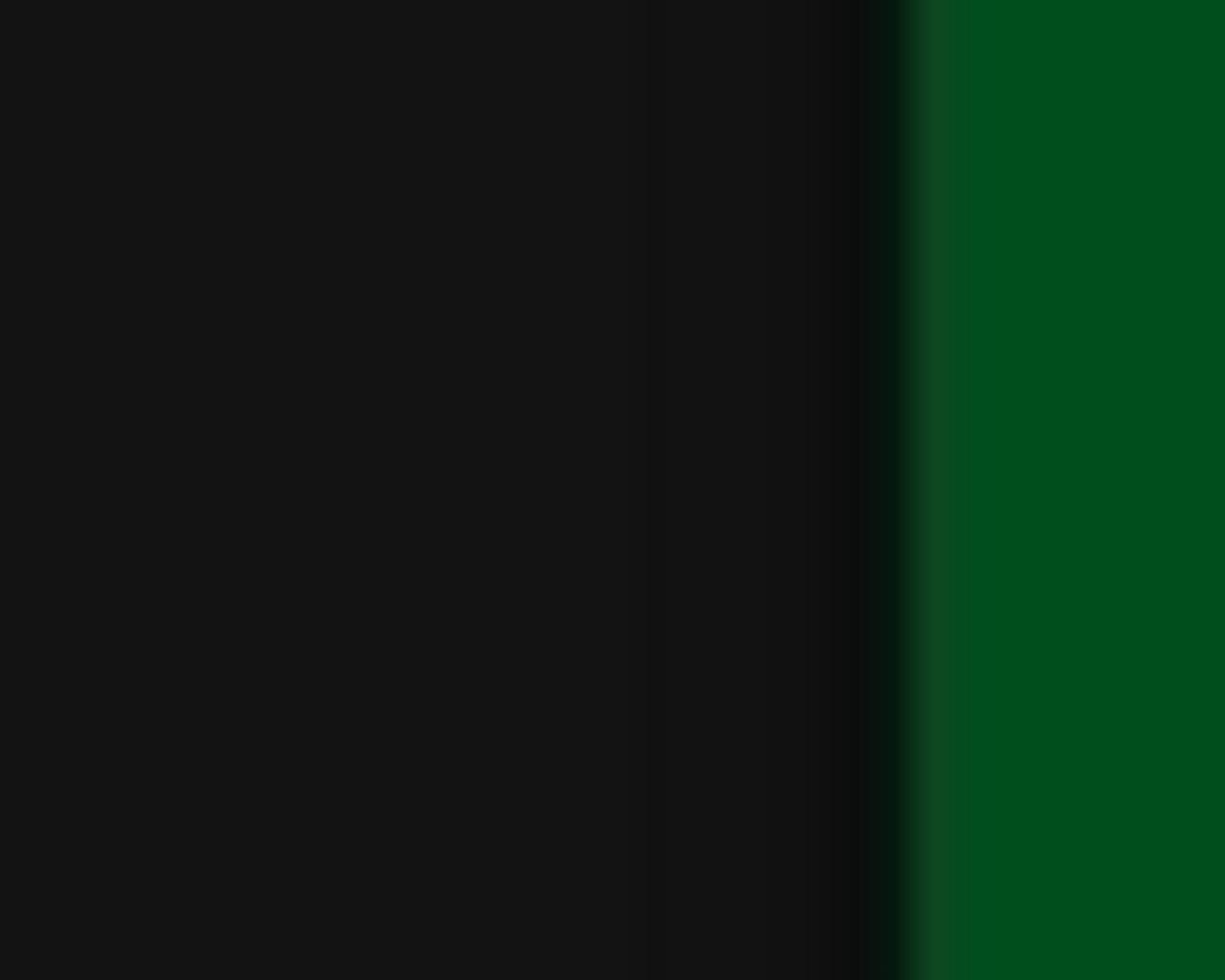blackgreen3