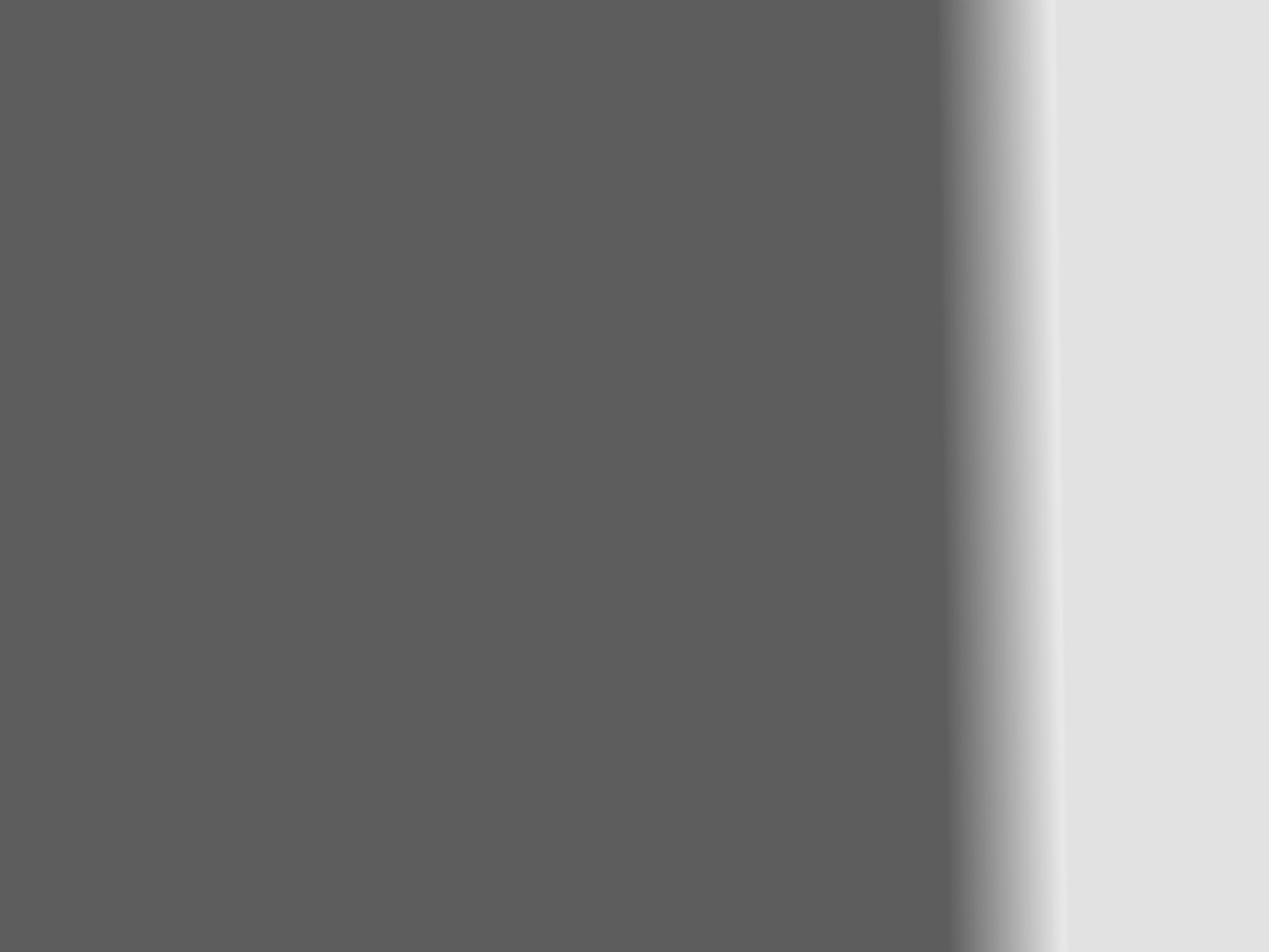 grisblanco
